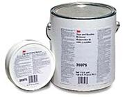 3M™ Tape and Residue Remover