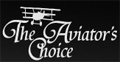 The Aviators Choice