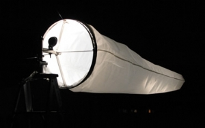 Windsock Frame 12FT Illuminated