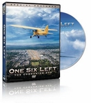 ONE SIX LEFT - THE COMPANION DVD*
